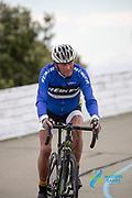 Track cycling<br /> Caledonian Stadium<br /> South Island Masters Games 2020<br />  Timaru<br /> 16/10/2020<br /> Photo Kevin Clarke CMGSPORT CMG SPORT<br /> ©cmgsport2020