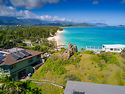 Kailua,Beach,  Oahu, Hawaii