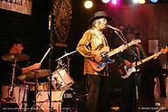 2005-12-26 Billy Davis's Rhythm Machine