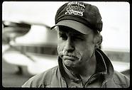 04: SMOKEJUMPERS PORTRAITS, MANN GULCH