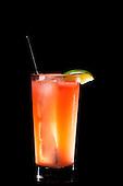 IRIS - Drinks