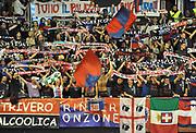 DESCRIZIONE : Biella Lega A 2011-12 Angelico Biella Umana Venezia<br /> GIOCATORE : Tifosi Angelico Biella<br /> SQUADRA : Angelico Biella<br /> EVENTO : Campionato Lega A 2011-2012<br /> GARA : Angelico Biella Umana Venezia<br /> DATA : 20/11/2011<br /> CATEGORIA : Tifosi<br /> SPORT : Pallacanestro <br /> AUTORE : Agenzia Ciamillo-Castoria/ L.Goria<br /> Galleria : Lega Basket A 2011-2012 <br /> Fotonotizia : Biella Lega A 2011-12 Angelico Biella Umana Venezia<br /> Predefinita :