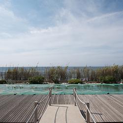 Villa Spiaggia