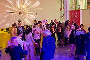 After-Party | BRIC Gala