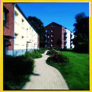 256 Helbingstraße