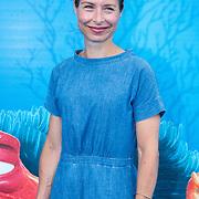 NLD/Amsterdam20160622 - Filmpremiere première van Disney Pixar's Finding Dory, ...............