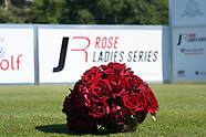 Rose Ladies Series 2020