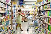 Supermercado | Supermarket