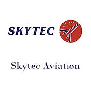 Skytec Aviation