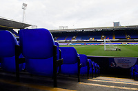 A general view of Portman Road, home of Ipswich Town<br /> <br /> Photographer Chris Vaughan/CameraSport<br /> <br /> The EFL Sky Bet League One - Ipswich Town v Blackpool - Saturday 23rd November 2019 - Portman Road - Ipswich<br /> <br /> World Copyright © 2019 CameraSport. All rights reserved. 43 Linden Ave. Countesthorpe. Leicester. England. LE8 5PG - Tel: +44 (0) 116 277 4147 - admin@camerasport.com - www.camerasport.com