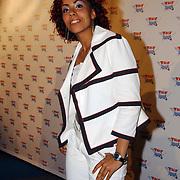 TMF awards 2004,