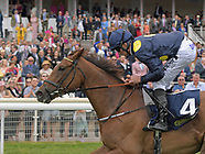 William Hill Bronte Cup 250519