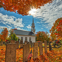 New England fall foliage photography of the historic white steeple Community Church of Sandwich in the Squam Lake region of New Hampshire.<br /> <br /> New Hampshire White Mountains fall foliage photography images of the white steeple Community Church in Sandwich are available as museum quality photo, canvas, acrylic, wood or metal prints. Wall art prints may be framed and matted to the individual liking and interior design decoration needs:<br /> <br /> https://juergen-roth.pixels.com/featured/white-steeple-community-church-of-sandwich-new-hampshire-juergen-roth.html<br /> <br /> Contact Juergen directly for photo wall art murals.<br /> <br /> Good light and happy photo making!<br /> <br /> My best,<br /> <br /> Juergen