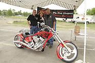 2008 - Jackass Flats Season Opening Bike Night