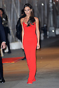 Nov. 9, 2015 - New York, NY, USA -<br /> <br /> Glamour Awards<br /> <br /> Victoria Beckham is seen outside Carnegie Hall on November 9, 2015 in New York City<br /> ©Exclusivepix Media
