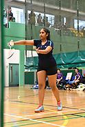 Srinivasan - U18 ICT 2019