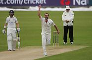 Durham County Cricket Club v Lancashire County Cricket Club 150614
