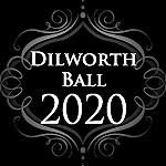 Dilworth Ball 2020