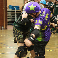 2015-04-11 MRD's Chaos Engine vs Aire Force 1 (Leeds)