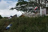 Managua - Issues