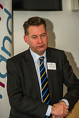 Murdo Fraser speaks to Reform Scotland | Edinburgh | 7 February 2017
