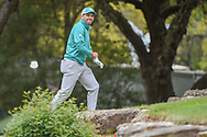 Sergio Garcia (ESP) approaches the tee on 10 during day 4 of the WGC Dell Match Play, at the Austin Country Club, Austin, Texas, USA. 3/30/2019.<br /> Picture: Golffile | Ken Murray<br /> <br /> <br /> All photo usage must carry mandatory copyright credit (© Golffile | Ken Murray)