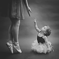 { Bailey's Dance Academy 2017 }