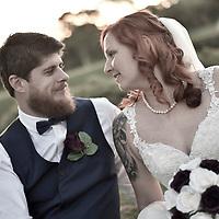 Nicole & Tim's Wedding - 2017 - Selection