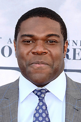 Celebrities attend the FYC event for HBO's 'Veep' series in Hollywood, CA. 25 May 2017 Pictured: Sam Richardson. Photo credit: David Edwards / MEGA TheMegaAgency.com +1 888 505 6342