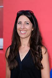Edinburgh International Film Festival 2019<br /> <br /> Pictured: Emily Harris (Director)<br /> <br /> Alex Todd | Edinburgh Elite media