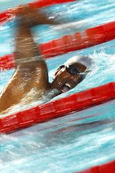 12.12.2012, Sinan Erdem Arena, Istanbul, TUR, FINA, Kurzbahn WM, im Bild Israr HUSSAIN Pakistan // during the FINA World Short Course Swimming Championships at the Sinan Erdem Arena, Istanbul, Turkey on 2012/12/12. EXPA Pictures © 2012, PhotoCredit: EXPA/ Insidefoto/ Andrea Staccioli..***** ATTENTION - for AUT, SLO, CRO, SRB, BIH and SWE only *****