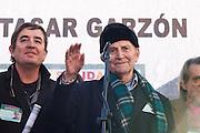 Baltasar Garzon