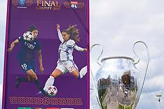170601 Champions League Festival Day 1