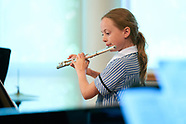 Flute Studio
