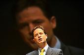 2010_09_20_Nick_Clegg_Speech