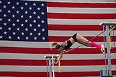 Track and Field-New Balance Indoor Grand Prix-Feb 13, 2021