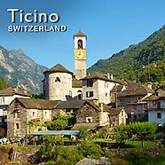 Ticino   Alps Pictures Photos Images & Fotos
