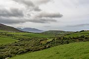 County Kerry, Ireland
