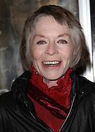British actress Susannah York dies 15 January 2011 aged 72