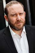 Actor Headshots Tom Aldersley