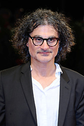 Ziad Doueiri attending The Insult Premiere during the 74th Venice International Film Festival (Mostra di Venezia) at the Lido, Venice, Italy on August 31, 2017. Photo by Aurore Marechal/ABACAPRESS.COM