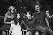 Trevelyan Family Portrait