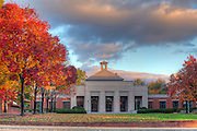 Oct 29, 2010. The Law School at the University of Virginia in Charlottesville, Va. Mandatory Credit: Andrew Shurtleff