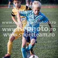 2005-Steaua-Juniorul