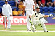 First npower Test Match - Day 3