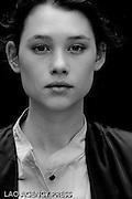 Astrid Berges-Frisbey,membre du jury action