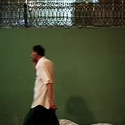 May 13, 2013 - Mandalay, Myanmar: Daily life in Mandalay, Myanmar. (Paulo Nunes dos Santos/Polaris)