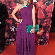 NLD/Amsterdam/20131202 - Premiere Soof, Caroline Spoor
