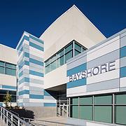 LP Consulting Engineering, Inc.- Bayshore Elementary