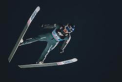 05.01.2020, Paul Außerleitner Schanze, Bischofshofen, AUT, FIS Weltcup Skisprung, Vierschanzentournee, Bischofshofen, Finale, im Bild Maciej Kot (POL) // Maciej Kot of Poland during the final for the Four Hills Tournament of FIS Ski Jumping World Cup at the Paul Außerleitner Schanze in Bischofshofen, Austria on 2020/01/05. EXPA Pictures © 2020, PhotoCredit: EXPA/ JFK